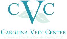 Carolina Vein Center